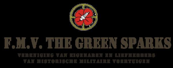 greensparks.nl