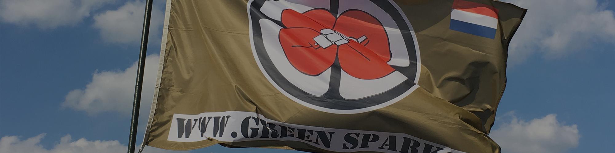 THEGREENSPARKS_HEADER_DEF3.psd