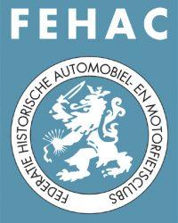 logo FEHAC